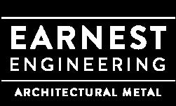 Earnest Engineering Website Logo